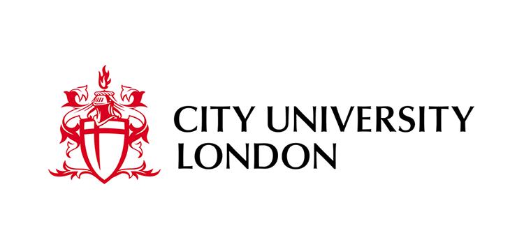 Лондонский городской университет
