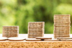 Средняя зарплата в Англии и Великобритании