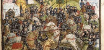 Битва при Гастингсе (1066)